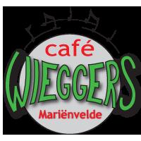 Café Wieggers