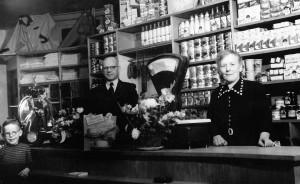winkelwieggers_historie
